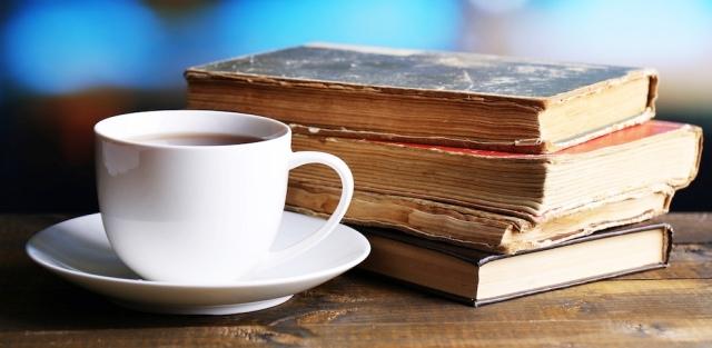 20141107books