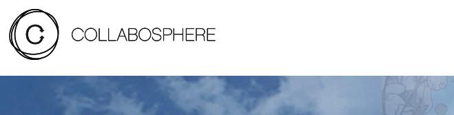 20150529collabosphere